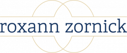 Roxann Zornick OBM